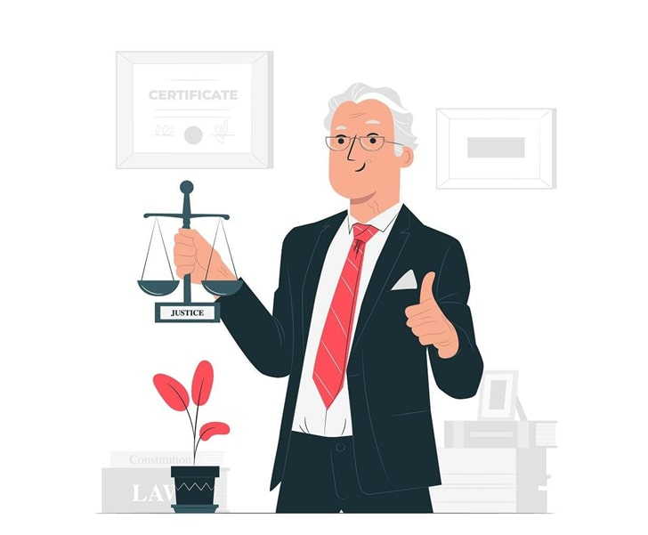How Would You Hire A Criminal Lawyer