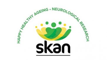SKAN Medical research trust