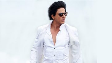 Shah Rukh Khan Success Story