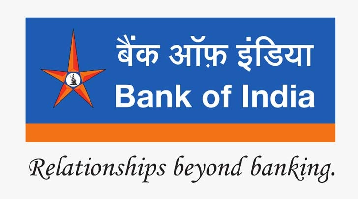 Nationalised Banks in India - List of Government Banks in India
