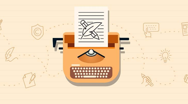 business ghostwriting services