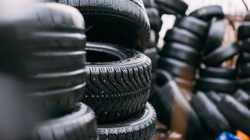 The Important Factors That Influence Tire Mileage