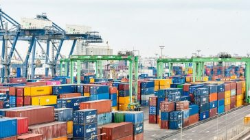How to Start an Import Export Business in India