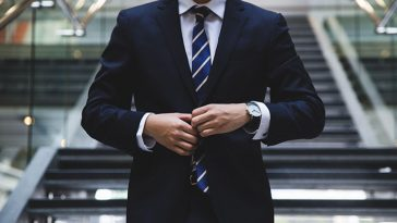 Things to Consider Before Starting a Business