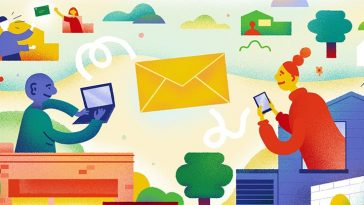What is automation in sending emails Email Marketing Guide