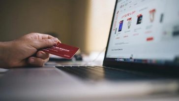 eCommerce CPA